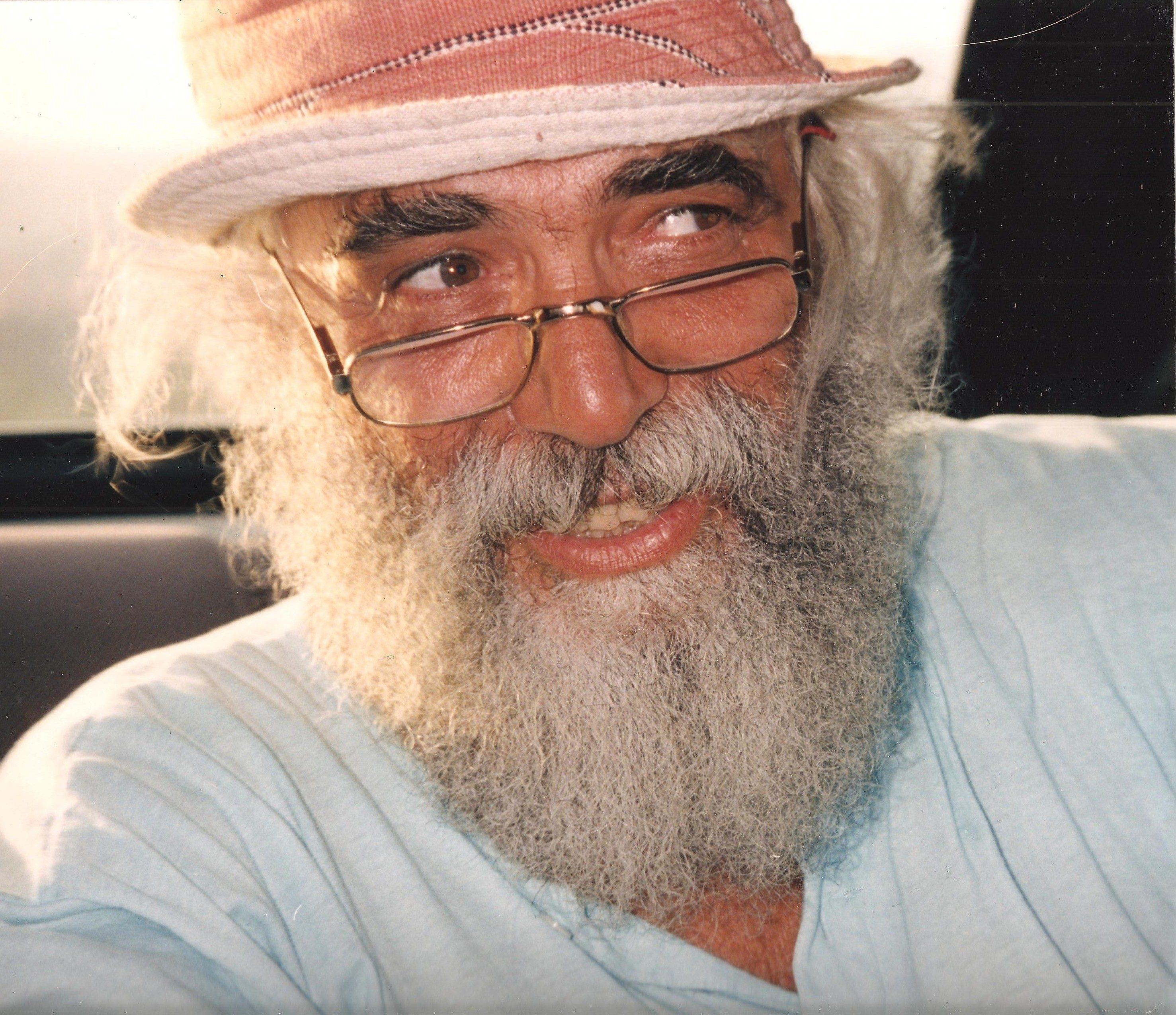Corrado Frateantonio